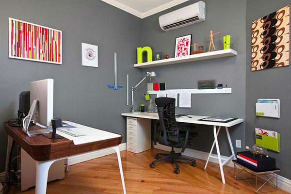 ev ofisi