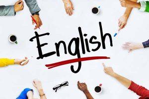 ingilizce öğrenmek