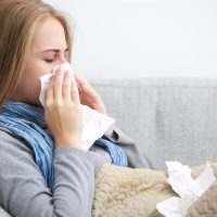grip olmak