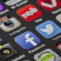 sosyal medya bağımlılığı nedir