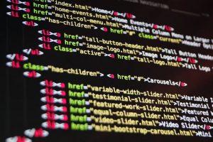 web yazılımı ne demek ve nasıl yapılır