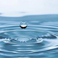 Tekirdağ Su Arıtma