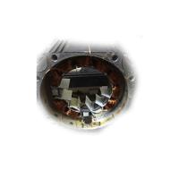 Servo Motor Bakımı Nedir